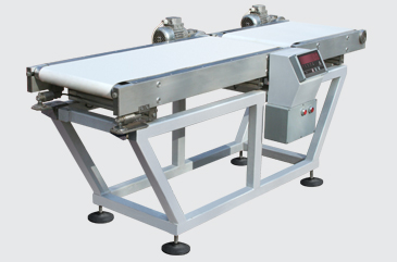 Транспортеры весовые блок управления на фольксваген транспортер